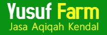 Yusuf Farm
